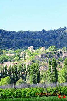 Peyruis Provence