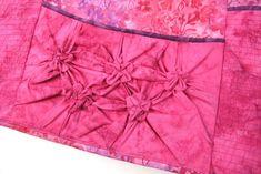 Innovative Bags & Totes by Nancy Zieman Bag Patterns, Sewing Patterns, Sewing With Nancy, Nancy Notions, Next Bags, Nancy Zieman, Tote Tutorial, Nest Design, 30th Anniversary