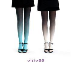 VIRIVEE http://virivee.hu/ http://issuu.com/fresca.magazin/docs/fresca_magazin_005/53