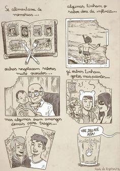 Satirinhas   Tirinhas, quadrinhos, arte e diversão   Page 75
