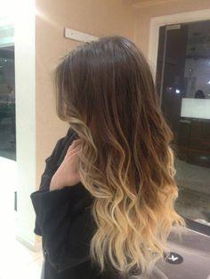 #nofilter #balayage #ombre #hair#color#saç#saçmodelleri#sarı #blonde#balyaj#instagood#instamod#photooftheday#pıcoftheda#gelin#saçrenkleri#pinterest#
