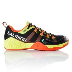 Women's shoes Salming Viper 5
