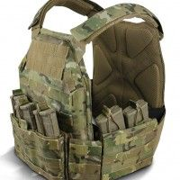 TYR Tactical® PICO Assaulters Plate Carrier | TYR Tactical