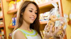Tips for Living With Celiac Disease
