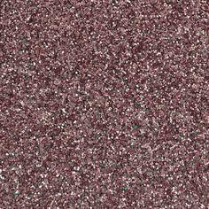 FREE Glitter Metallics Backgrounds!  Bronze copper glitter freebie printable pattern!