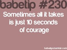 babetips