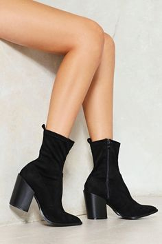Verali Compact Floral Sock Boots cheap enjoy pick a best cheap sale real ZtOVnSbaV
