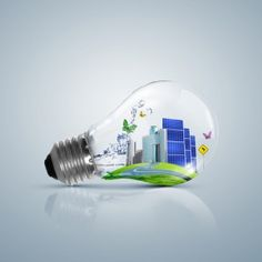 Three Reasons Why Now is The Right Time to Convert Your Home to Solar Power