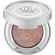 URBAN DECAY Moondust eyeshadow found on Polyvore