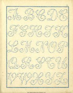 Cross Free Easy, Creador de motivos, cartas de navegación PCStitch gratis + históricos viejos libros de patrones: ALEXANDRE no 179