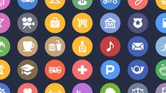 A weekly round up of useful and interesting resources for web developers and designers.