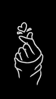 (BTS)Bulletproof BoyScouts /Bangtan Sonyeondan New wallpaper and som… # Nezařaditelné # amreading # books # wattpad Emoji Wallpaper, Dark Wallpaper, Cute Wallpaper Backgrounds, Wallpaper Iphone Cute, Pretty Wallpapers, Tumblr Wallpaper, Galaxy Wallpaper, Disney Wallpaper, Screen Wallpaper