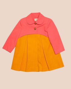 erin s coat : livly