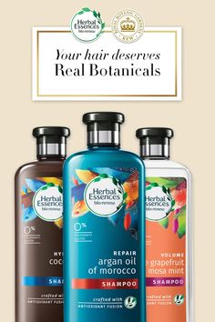 Our real botanicals are endorsed by Royal Botanic Gardens, Kew - a world-leading authority on plant science. Explore the entire collection today. Body Workout At Home, At Home Workouts, Science Festival, Argan Oil Hair, Herbal Essences, Plant Science, Festival Hair, Food For Thought, Beauty Hacks