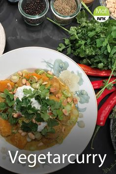 Tacos, Curry, Mexican, Ethnic Recipes, Food, Curries, Essen, Meals, Yemek