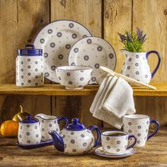 Retro Fashion, Mugs, Retro Style, Tableware, Retro Styles, Dinnerware, Tumblers, Dishes, Mug