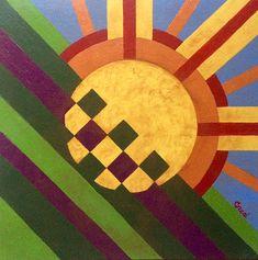 Paperback Carol Renee Smith Gallery Glass Window Sun Brites for kids/' Crafting