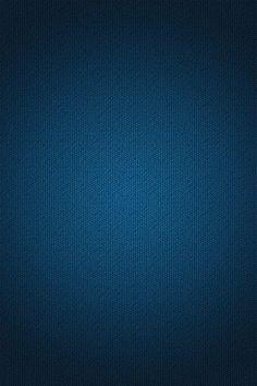 Blue Grey Wallpaper, Zoom Wallpaper, Blue Background Wallpapers, Blue Wallpaper Iphone, Black Background Images, Flower Phone Wallpaper, Graphic Wallpaper, Apple Wallpaper, Colorful Backgrounds