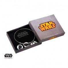 "Star Wars Han Solo and Princess Leia ""I love you - Mirabilis"