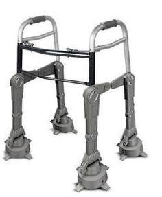 Imperial old age walker. Just for you, @Tessa McDaniel McDaniel Jones
