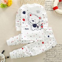 Cheap pajama sets children, Buy Quality boys set directly from China girls clothing sets Suppliers: Xemonale Hot Sell Baby Boy Clothes Baby Kids Pajamas Sets Children Cotton Baby Girl Clothing Sets Baby Boy Sets Ropa Bebes Suit Baby Outfits Newborn, Baby Boy Newborn, Baby Boy Outfits, Baby Kids, Kids Outfits, Toddler Boys, Winter Baby Boy, Winter Newborn, Winter Baby Clothes