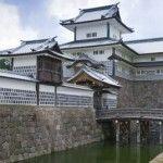 Kanazawa Kanazawa Kanazawa, #Japan – #Travel Guide http://tourtellus.com/2012/08/kanazawa-japan-travel-guide/