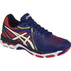 mizuno womens volleyball shoes size 8 queen size 16 dress rentals