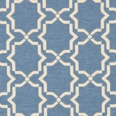 Safavieh Indoor Outdoor Courtyard Black Beige Patterned Rug 4ft Square Pocket Size Press Home Ideas Pinterest And House