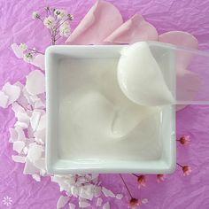 Balsam de păr nutritiv, anti-rupere, Monoï& Keratină