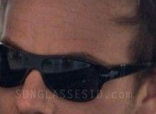 42483563508db 470 Best celebrities sunglasses images