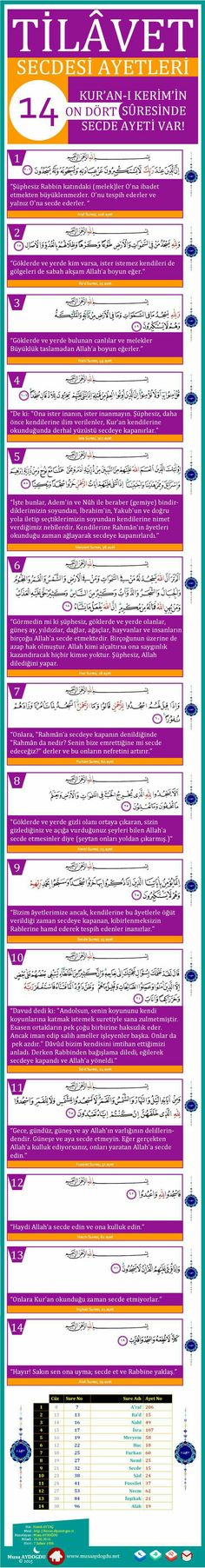 Quran, Muslim, Verses, First Love, Prayers, About Me Blog, Healing, Language, Math