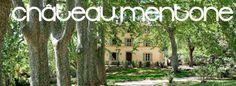 Chateau Mentone Saint Antonin du Var dracenie-var-provence  vigne et vin oenotourisme