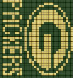 Alpha Pattern #13787 Preview added by MargaritaC