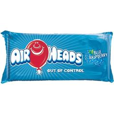 iscream Summertime Sweets Airheads Blue Raspberry Metallic Microbead... (£31) ❤ liked on Polyvore featuring home, home decor, throw pillows, metallic home decor, blue home decor, blue throw pillows, iscream and metallic throw pillows