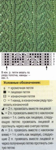 vse-sama.ru