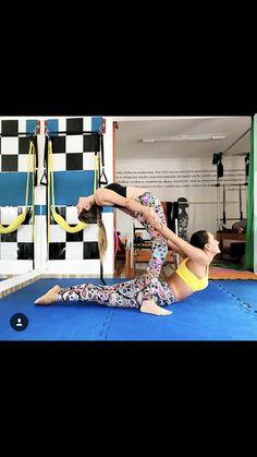 Pilates, Basketball Court, Yoga, Sports, Pop Pilates, Hs Sports, Sport