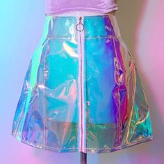 cyber   Tumblr Neon Aesthetic, Aesthetic Fashion, Aesthetic Clothes, Vaporwave Clothing, Vaporwave Fashion, Space Fashion, Punk Fashion, Fashion Outfits, Looks Style