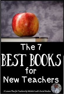 The very best books