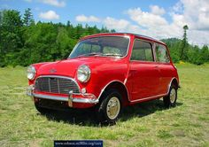 1964-austin-mini-cooper