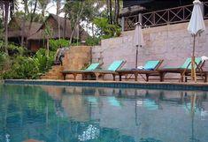 The Narima Bungalow Resort i Ko Lanta Bungalow Resorts, Ko Lanta, Outdoor Furniture, Outdoor Decor, Sun Lounger, Thailand, Home Decor, Chaise Longue, Decoration Home