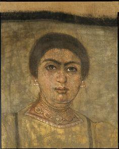 Roman History, Roman Art, Ancient Egypt, Textile Art, Mona Lisa, 27 September, Women Wear, Tunic, Antiques
