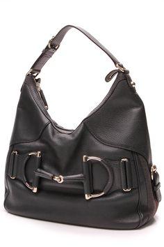 c0c08c5c4d6 8 Best Gucci Hobo Bag 100% Authentic 80% Off_guccioutletseller.com ...