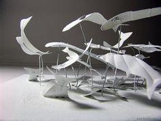 Artwork series FISH AND CHEAP_27/2015 30x24 cm  by FishAndCheap