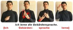 I am learning sign language. - I am learning sign language. Deaf Language, Learn Sign Language, Tattoo Signs, Zodiac Sign Tattoos, Nonviolent Communication, Good To Know, About Me Blog, Lol, Learning