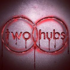 From the twohubs crew have an awesome and safe Hallows Eve.  Remember to enjoy the ride! #twohubs #bloodytattoo #halloween #happyhalloween #hallowseve #bloody #twohubscyclingboutique #thcb