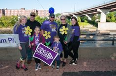 2016 Walk to End Alzheimer's in Central New Hampshire Walk To End Alzheimer's, Alzheimer's Association, Alzheimers, New Hampshire, Walking, Walks, Hiking