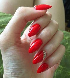 Check it out!    Like The Nail Stuffs?      #nailart #nailsticker #manicure