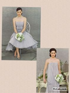 LOOKING AHEAD: KRISTINE HERMOSA IN CARY SANTIAGO BRIDAL COUTURE FOR METRO WEDDINGS (VOL. 10 NO. 2) year 2011
