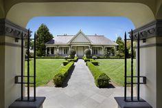 16 St Georges Road, Toorak 3142 | Kay & Burton Real Estate, Melbourne, South Yarra, Hawthorn, Bayside, Flinders, Portsea & Sorrento