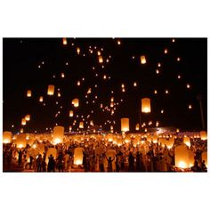 night time wedding it is. . .would love to have paper lanterns floating off after the ceremony instead of having anything thrown. . .